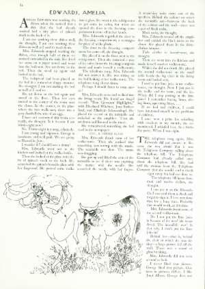 September 9, 1972 P. 34