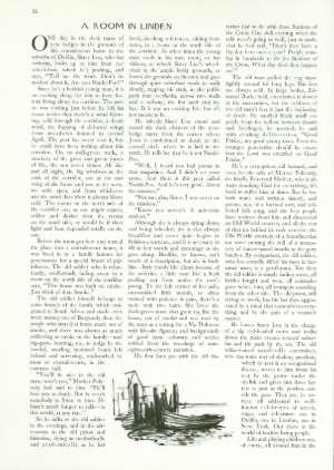 September 9, 1972 P. 36