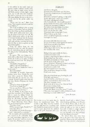 September 9, 1972 P. 40