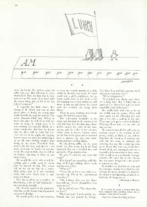 September 9, 1972 P. 45