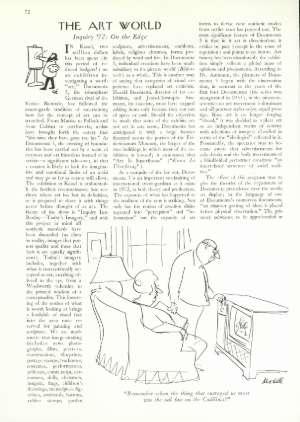 September 9, 1972 P. 72