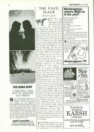 September 9, 1972 P. 96
