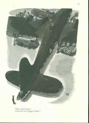 October 10, 1942 P. 14