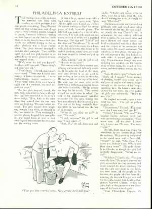 October 10, 1942 P. 16