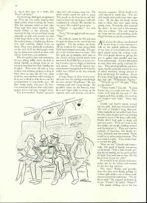 October 10, 1942 P. 19