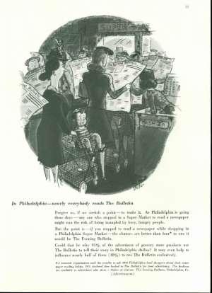 October 10, 1942 P. 30