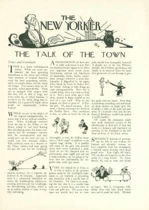 January 28, 1928 P. 9