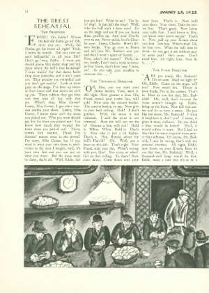 January 28, 1928 P. 14