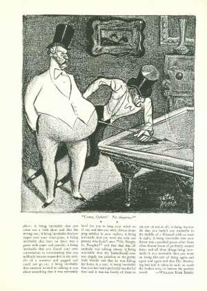 January 28, 1928 P. 17