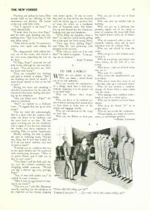 January 28, 1928 P. 19