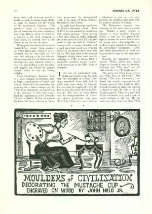 January 28, 1928 P. 23