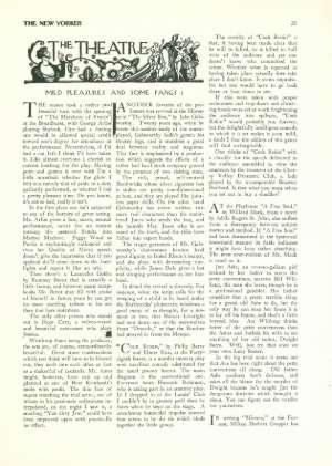 January 28, 1928 P. 25