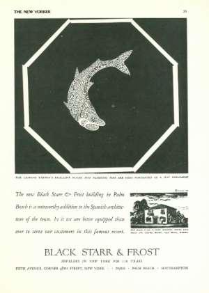 January 28, 1928 P. 28