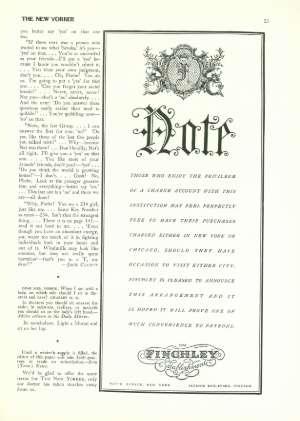 January 28, 1928 P. 52