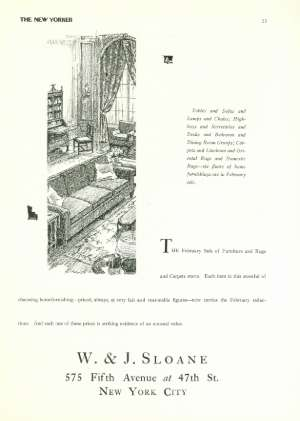January 28, 1928 P. 54