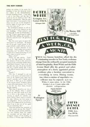 January 28, 1928 P. 62