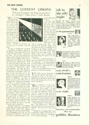 January 28, 1928 P. 66