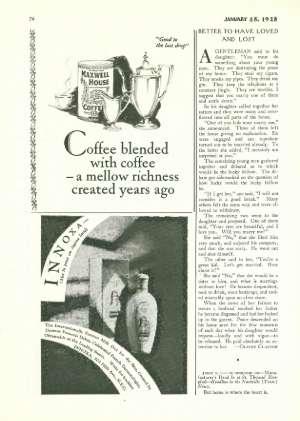 January 28, 1928 P. 75