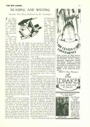 January 28, 1928 P. 74