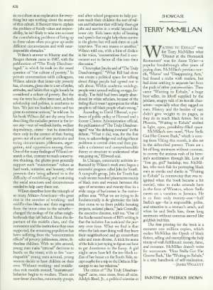 April 29, 1996 P. 102