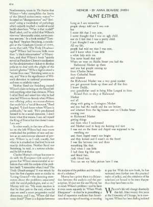 April 29, 1996 P. 104