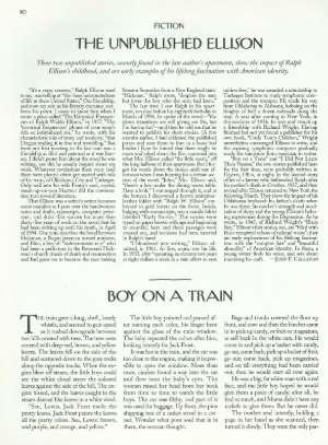 April 29, 1996 P. 110
