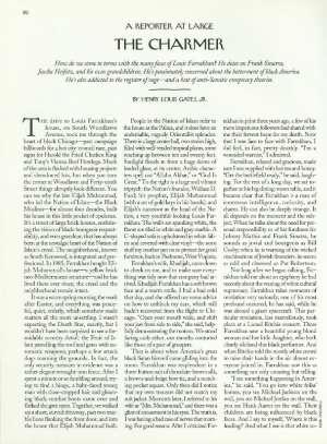 April 29, 1996 P. 116