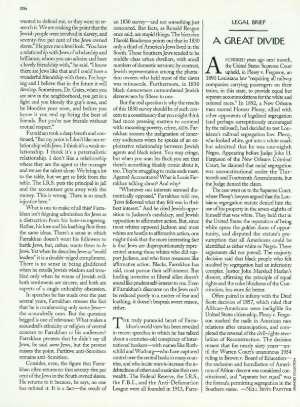 April 29, 1996 P. 126