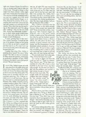 April 29, 1996 P. 140