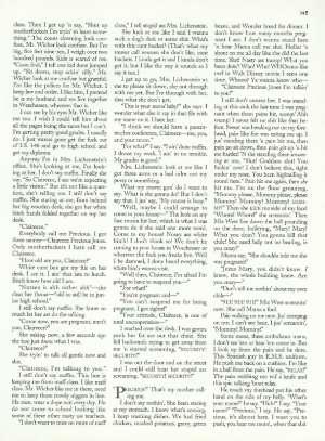 April 29, 1996 P. 144