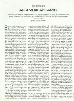 April 29, 1996 P. 148