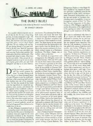 April 29, 1996 P. 158