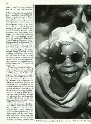 April 29, 1996 P. 164
