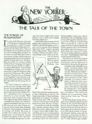 April 29, 1996 P. 47