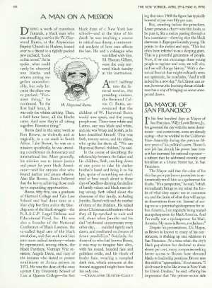 April 29, 1996 P. 48