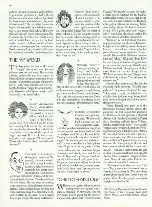 April 29, 1996 P. 50