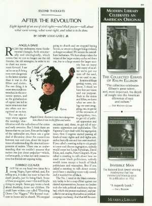April 29, 1996 P. 59
