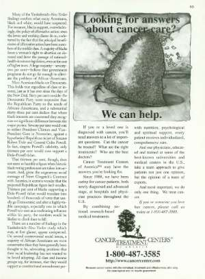 April 29, 1996 P. 62