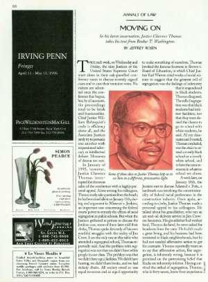 April 29, 1996 P. 66