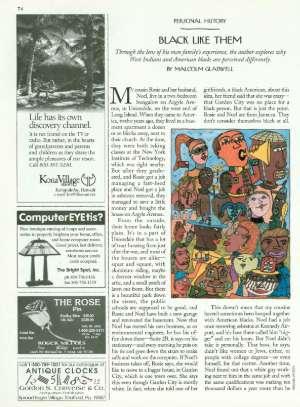 April 29, 1996 P. 74