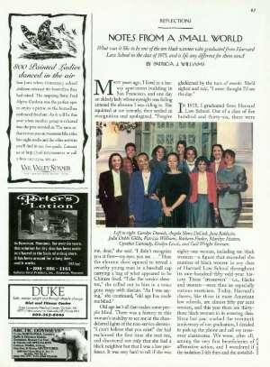 April 29, 1996 P. 87