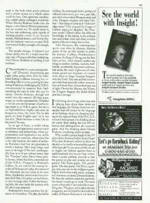 April 29, 1996 P. 94