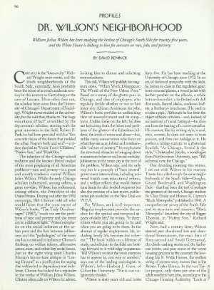 April 29, 1996 P. 96