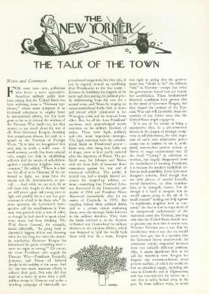 September 1, 1980 P. 17