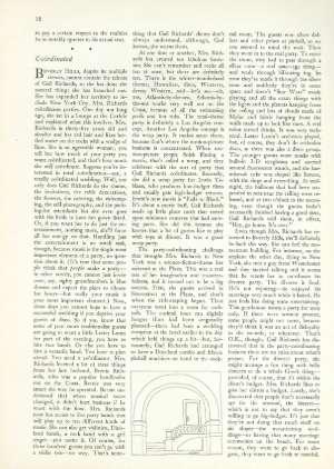 September 1, 1980 P. 18