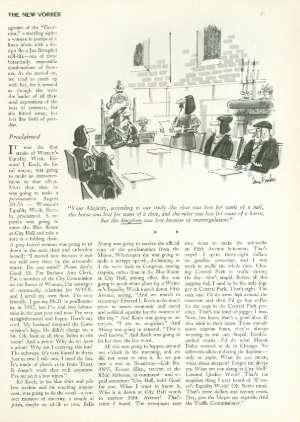 September 1, 1980 P. 20