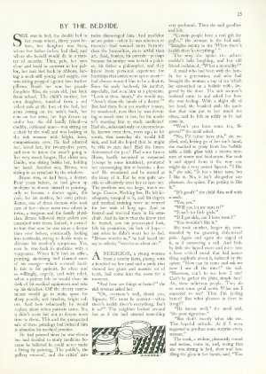 September 1, 1980 P. 25