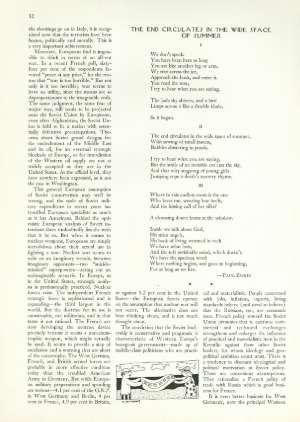 September 1, 1980 P. 32