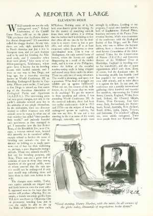 September 1, 1980 P. 37