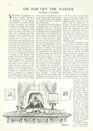 September 1, 1980 P. 70